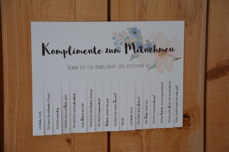 Diy Hochzeit Basteltipps Und Anleitungen Fur Die Hochzeit