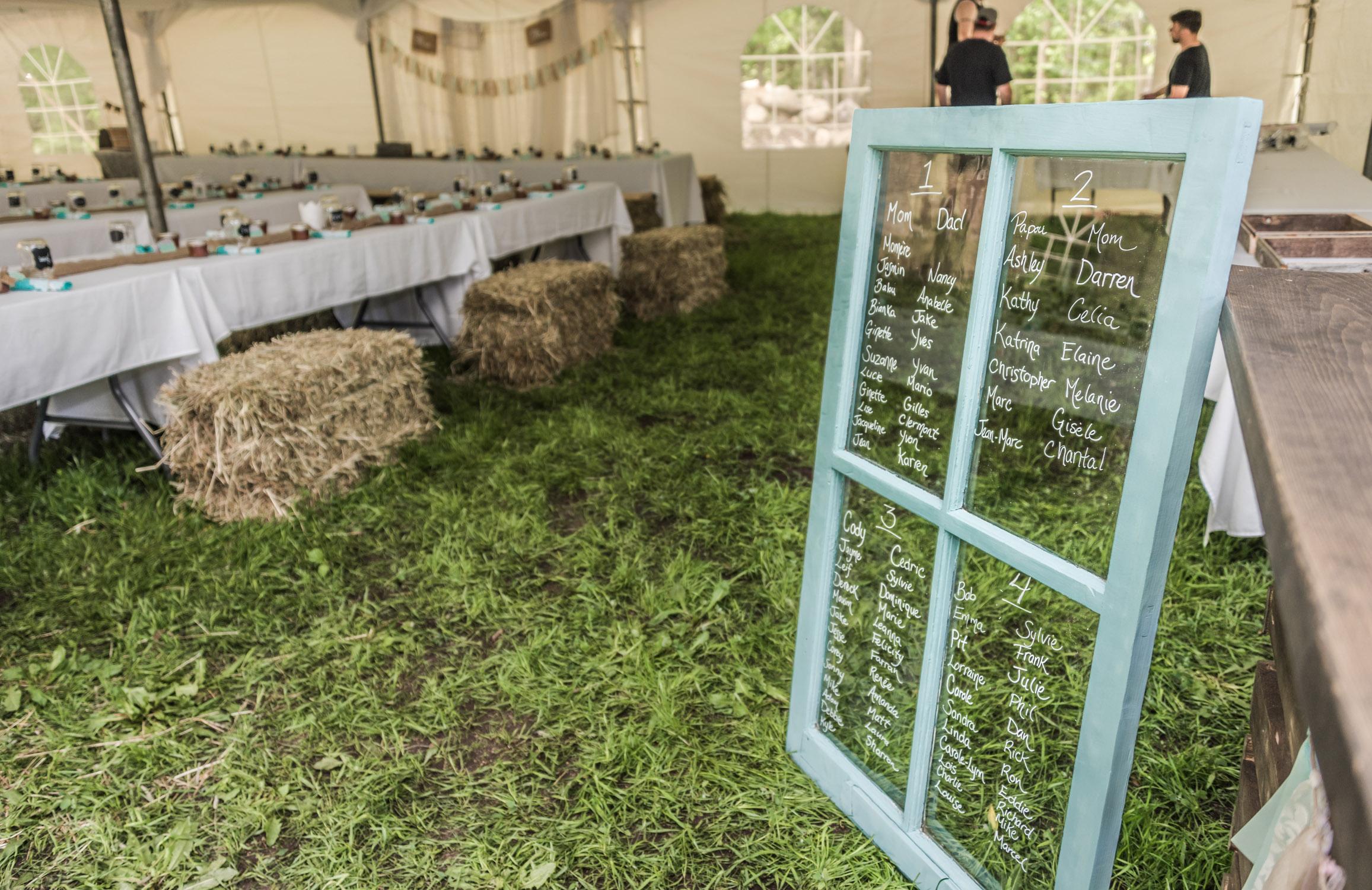 Die Schönsten Sitzpläne Für Deine Hochzeit Diy Hochzeit