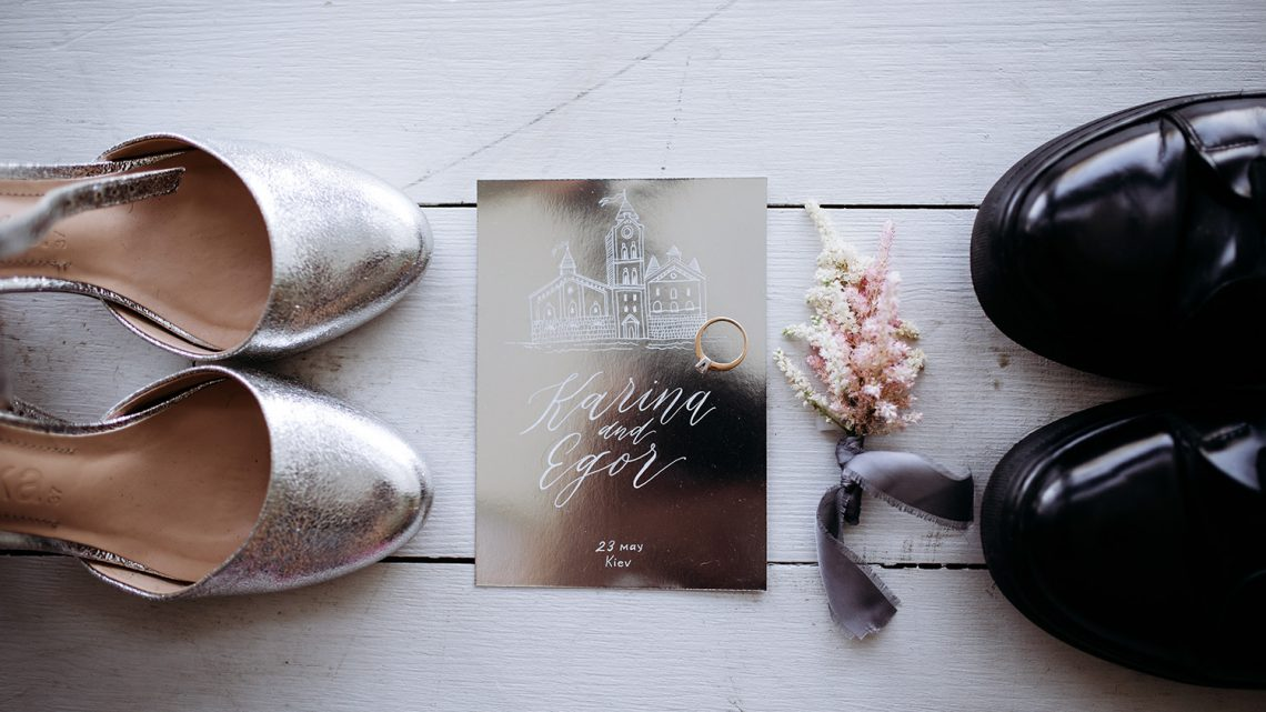 DIY Hochzeit - Basteltipps und Anleitungen für die Hochzeit