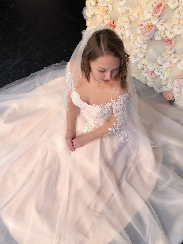 Brautstyling by Kergel Beauty