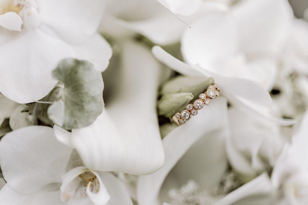 Verlobungsring von Juwelier Krumtünger